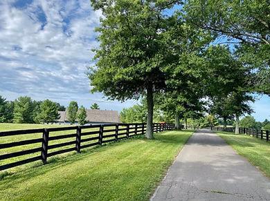 farm .jpg