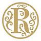 letter-r-wax-seal-die-325.png