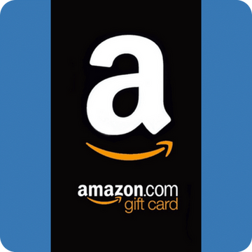 Amazon 25 euro france