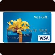 Vanilla Visa Cards.png
