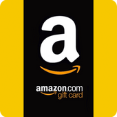 Amazon 25 euro germany
