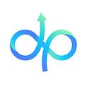 WhatsApp Logo - File.png