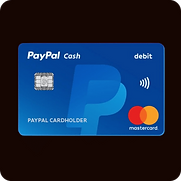 Paypal Gift Cards.png