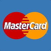 Mastercard Euro.png