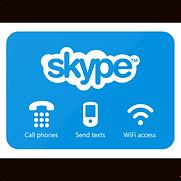 Skype Details.png