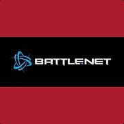 Battlenet USA.png