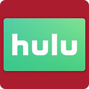 Hulu Cards USA