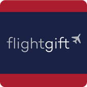 Flightgift