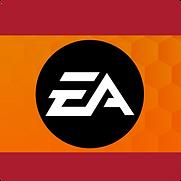 EA Cash Cards.png