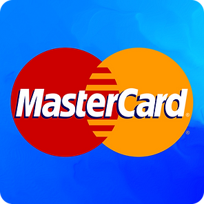 Mastercards  Gift Cards