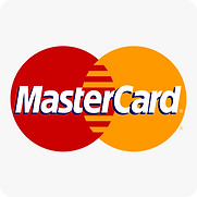 Master Card Canada.png
