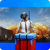 Pubg Gift Cards