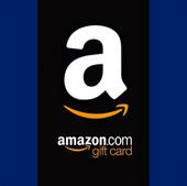 Amazon 25 UK