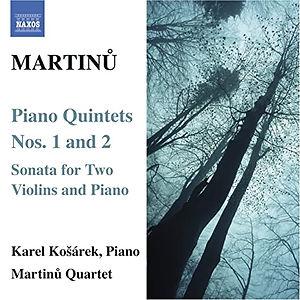 Martinu Piano Quintets.jpg