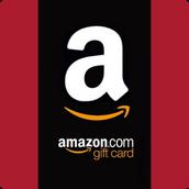 amazon 100$
