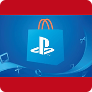 Playstation - Spain.png