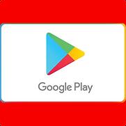 Google Play Australia.png