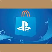 Playstation - Lebanon.png