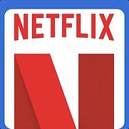 Netflix Euro.png