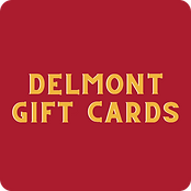 Delmont Gift Cards - USD.png