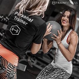 trainfitness_instagram_post_1.jpg
