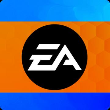 EA Cards