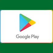 Google Play UAE.png