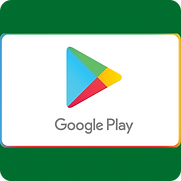Google Play UAE.png