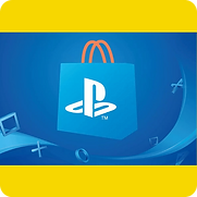 Playstation - Germany.png
