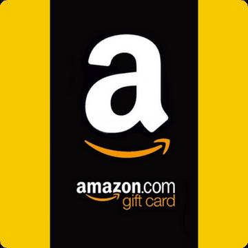 Amazon 50 euro germany