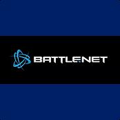 Battlenet UK.png