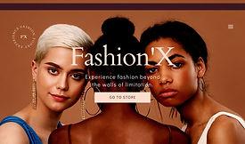 Fashion Website Developed by Hawaii Website Developers.jpg