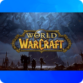 Wolf of War Craft Gift Cards