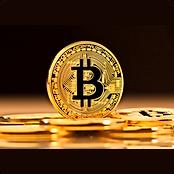 Bitcoin 100 Dollar