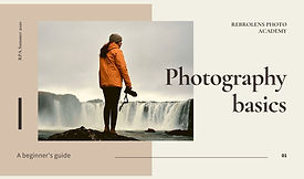 Photography Website Developed by Hawaii Website Developers.jpg