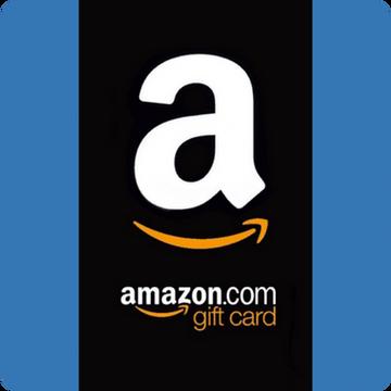 Amazon 10 euro france