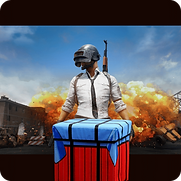 Pubg Gift Card.png