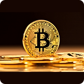 Bitcoin 50 Dollar