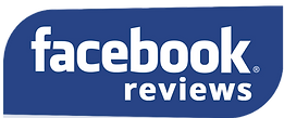 Facebook Reviews given to Treewares