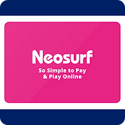Neosurf.png
