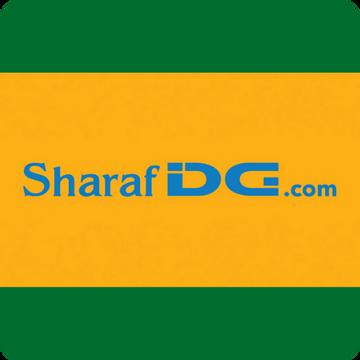 Sharaf.com