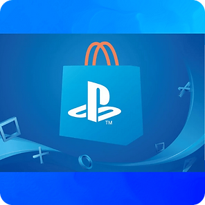 Playstation Gift Cards.png
