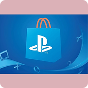 Playstation - Japan.png