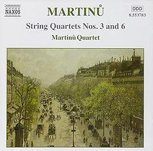 Martinu 3, 6.jpg