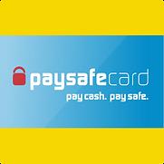 Paysafe Card - Germany.png