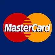 Mastercard UK.png