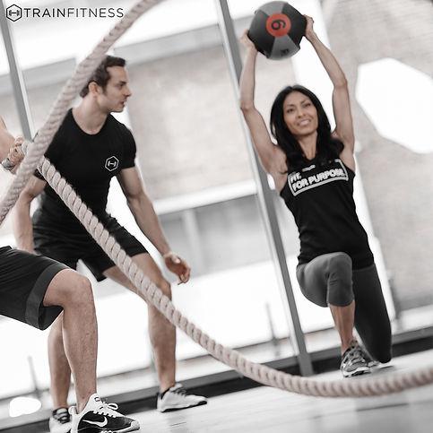 train fitness.jpg