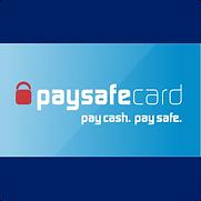 Paysafe Card - UK.png