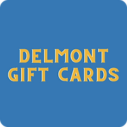 Delmont Gift Cards - EUR.png
