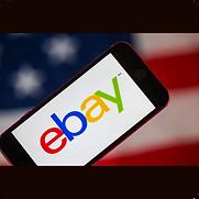 eBay Gift Cards Buy Now